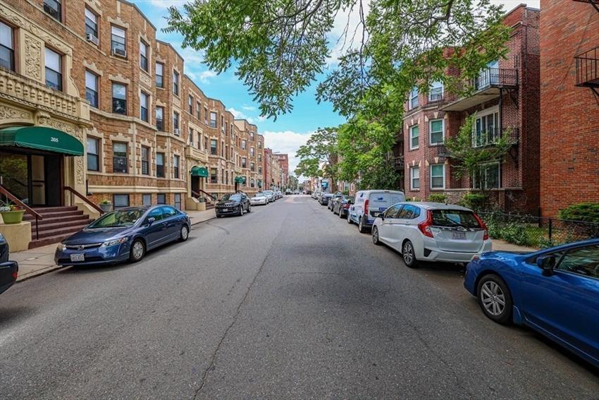 200 Kelton Street, Boston, MA Image 16