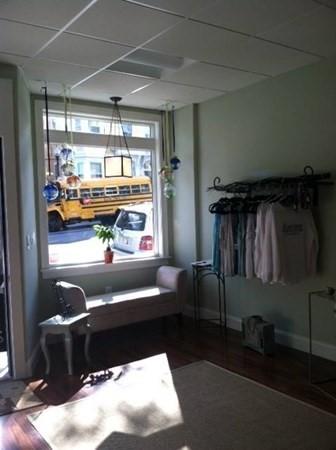 584-586 E Broadway, Boston, MA Image 5