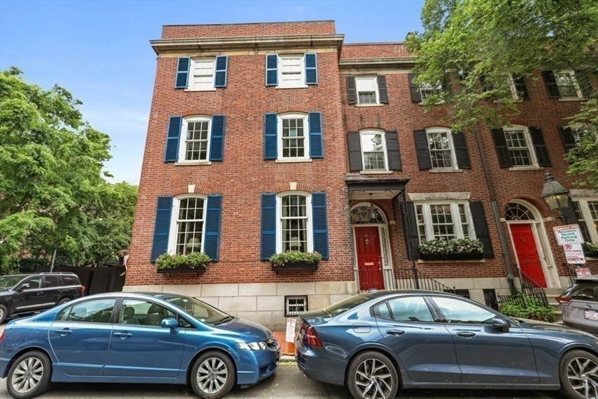 50 Brimmer Street, Boston, MA Image 34