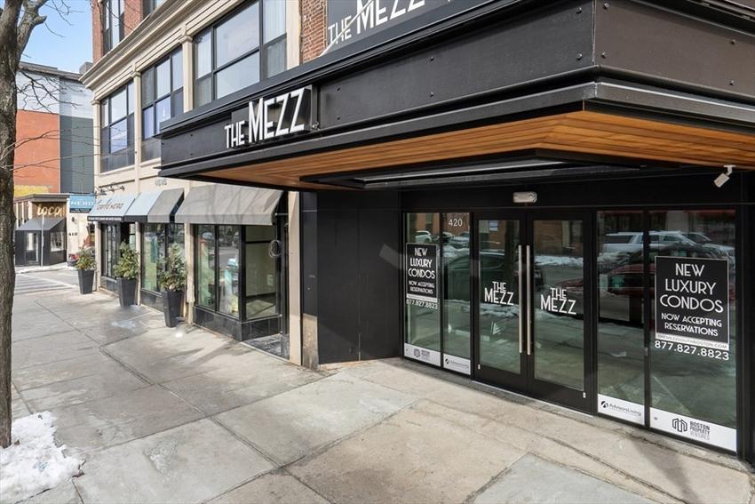 420 W Broadway, Boston, MA Image 19
