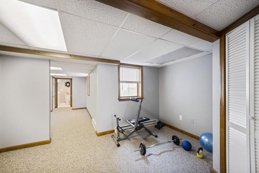 894 E 2nd St, Boston, MA Image 24
