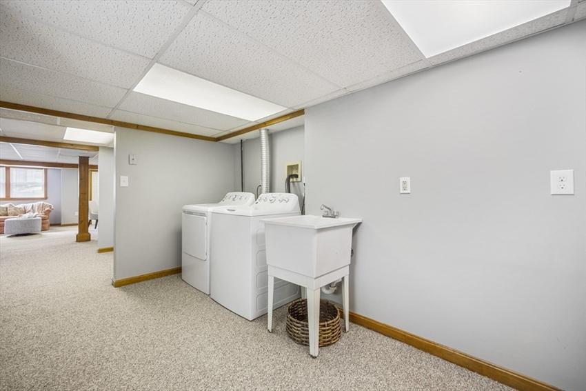894 E 2nd St, Boston, MA Image 26