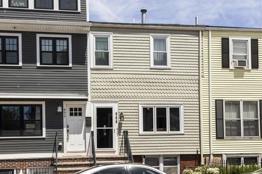894 E 2nd St, Boston, MA Image 33