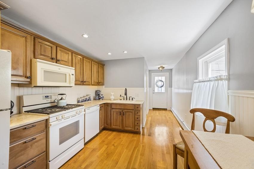 894 E 2nd St, Boston, MA Image 9