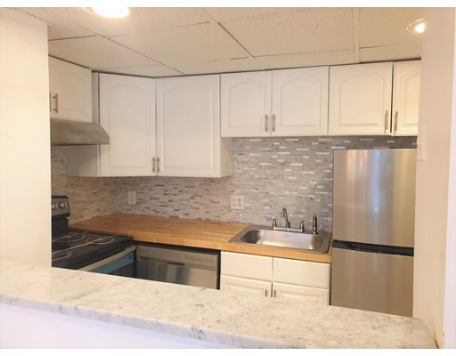 1 Bed, 1 Bath home in Boston for $625,000