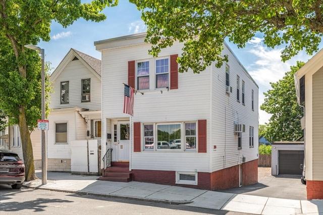 143 Eutaw Street Boston MA 2128