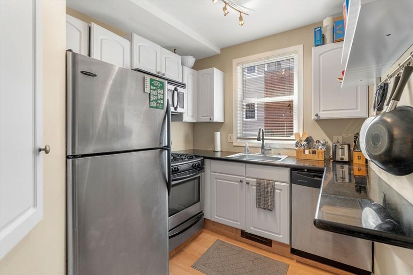 317 Silver St, Boston, MA Image 2