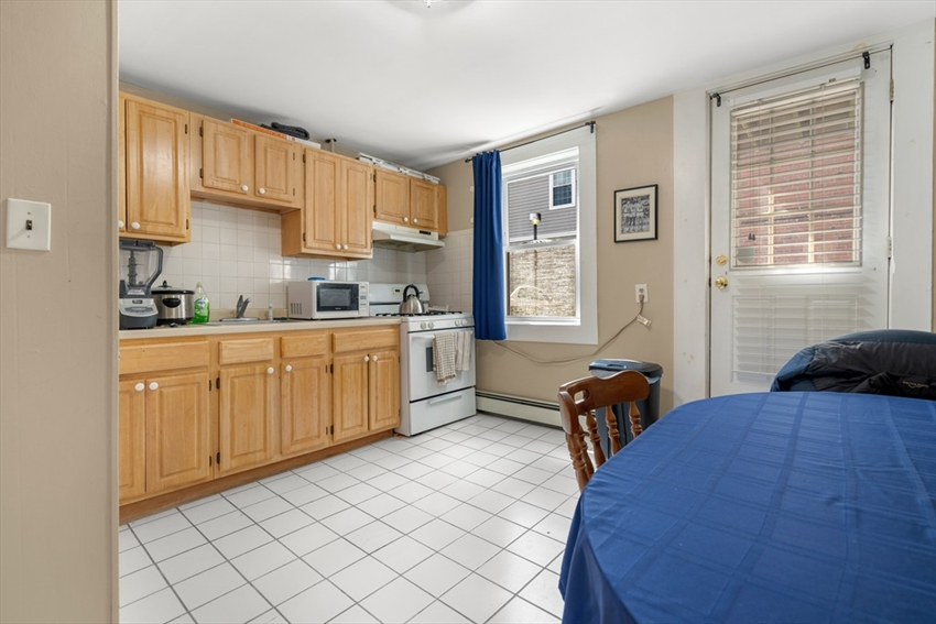 317 Silver St, Boston, MA Image 15