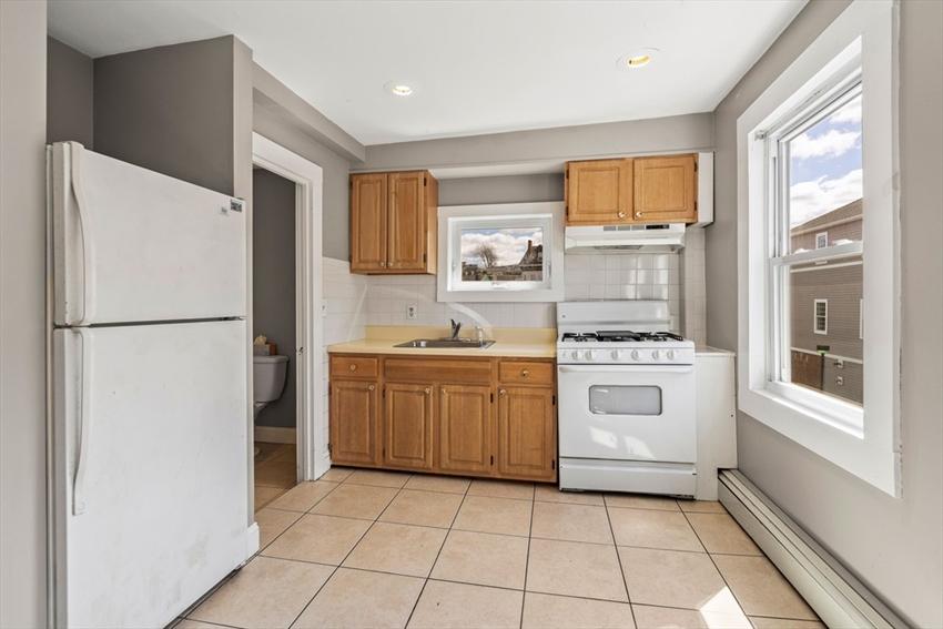 317 Silver St, Boston, MA Image 19