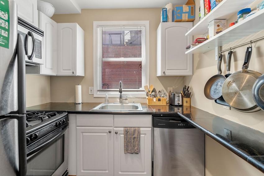 317 Silver St, Boston, MA Image 3