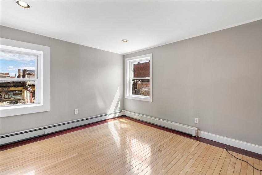317 Silver St, Boston, MA Image 22
