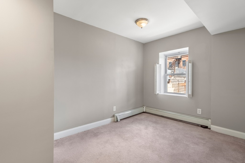 317 Silver St, Boston, MA Image 26