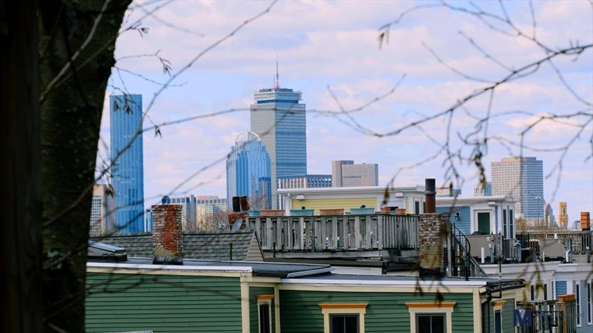 317 Silver St, Boston, MA Image 32