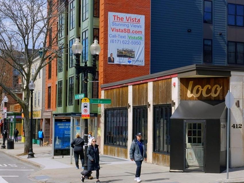 317 Silver St, Boston, MA Image 34