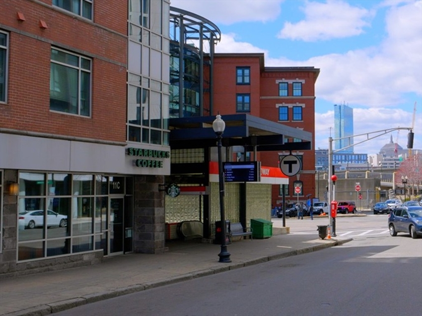 317 Silver St, Boston, MA Image 35