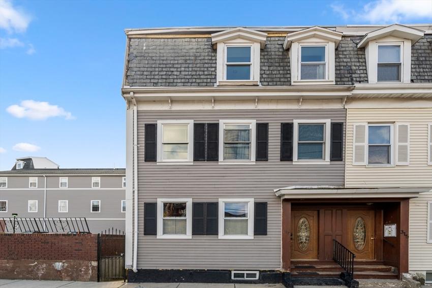 317 Silver St, Boston, MA Image 36