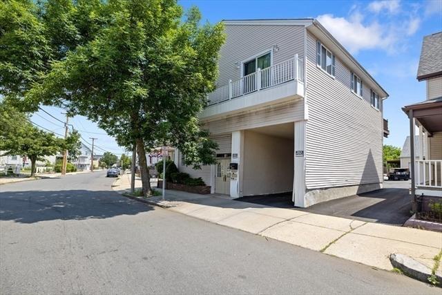 254-256 Pearl Street Malden MA 02148
