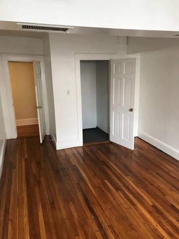 110 Lanark Street Boston MA 02135