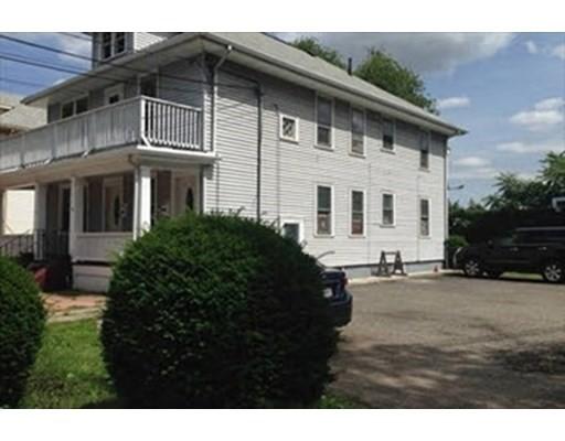 15 Hooker St, Boston - Lower Allston, MA 02134