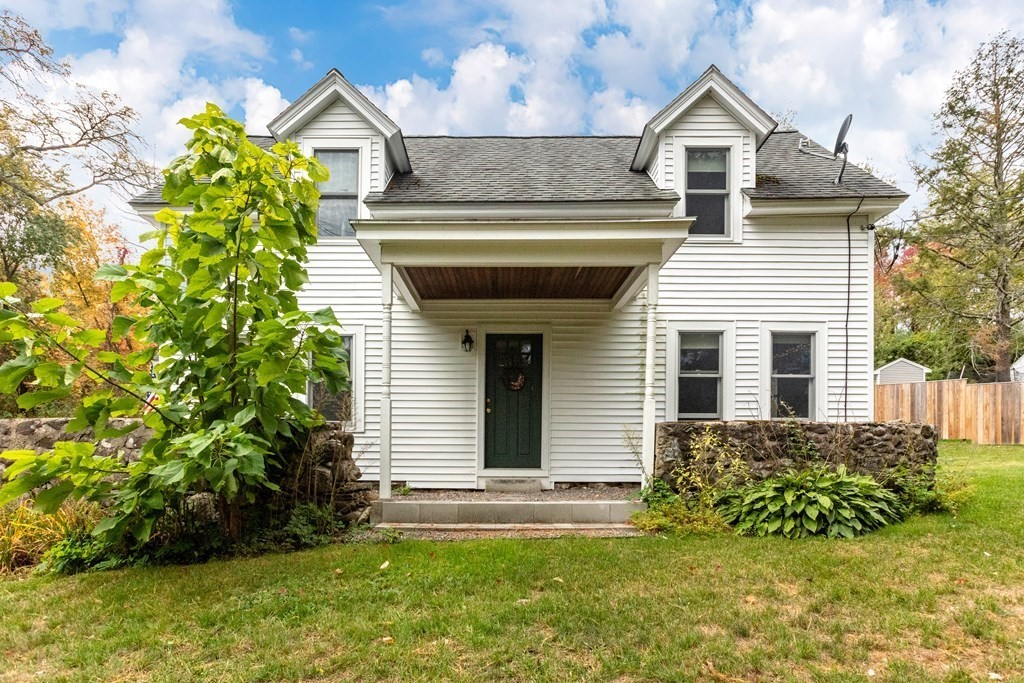 80 Piper Rd, Acton, MA 01720