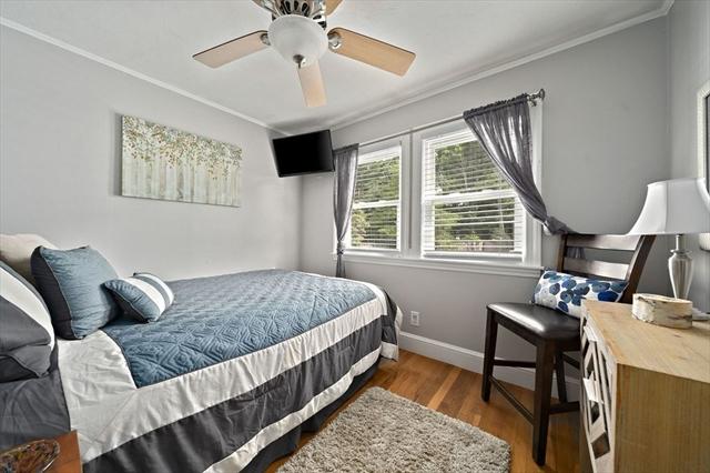 239 Central Street Weymouth MA 02190