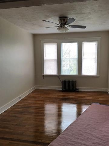 149 Intervale Street Boston MA 02121