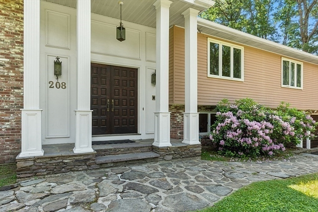 208 Old Westford Road Chelmsford MA 01824