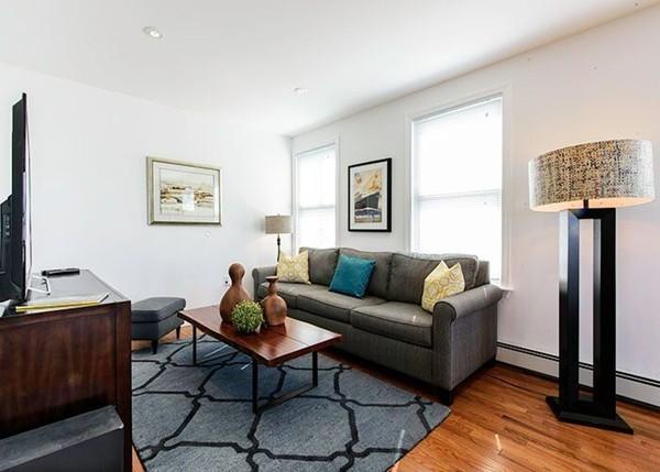 154 Falcon Street Boston MA 02128