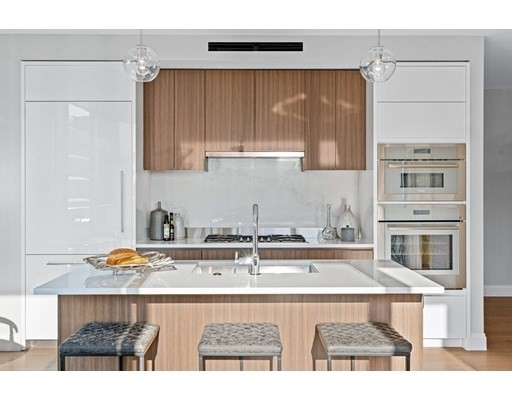 100 Shawmut Avenue Unit Unit 410, Boston - South End, MA 02118