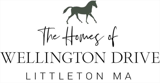 5 Wellington Drive Littleton MA 01460