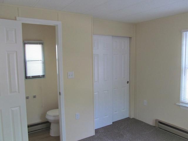183 Pineview Terrace Wareham MA 02576