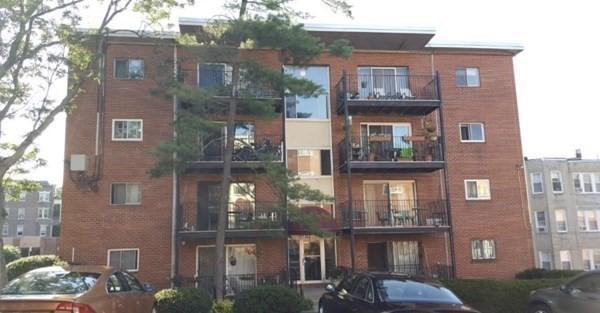 36 Bellivista Road Boston MA 02135