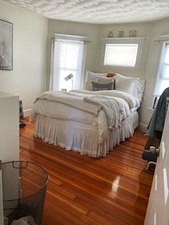 78 romsey Street Boston MA 02125
