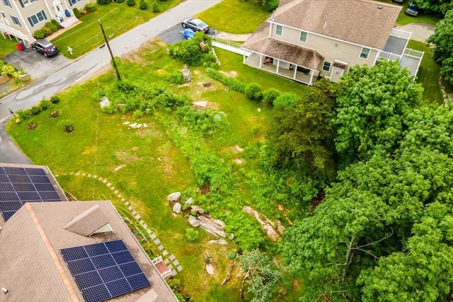 8 Riggs Point Road, Lot 90 Gloucester MA 01930