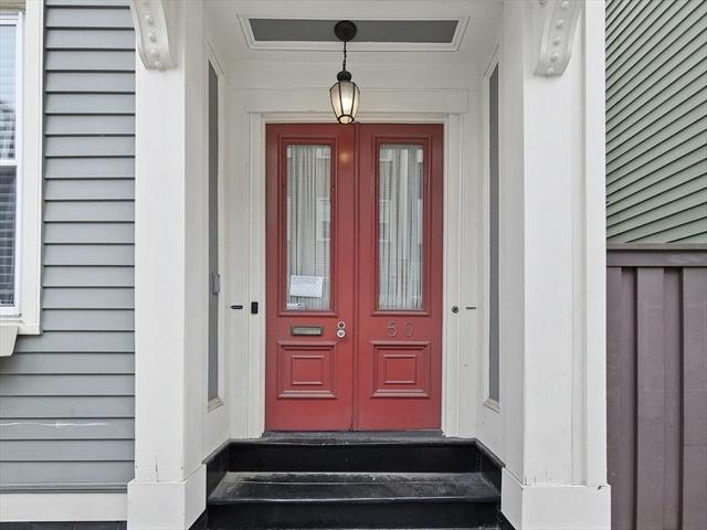 50 Green Street Boston MA 02129