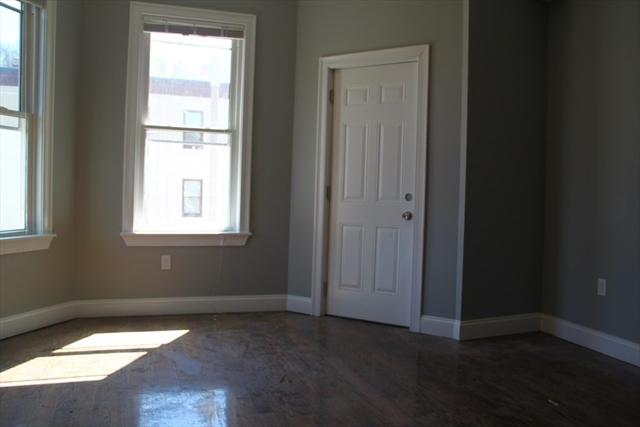 3215 Washington Street Boston MA 02130