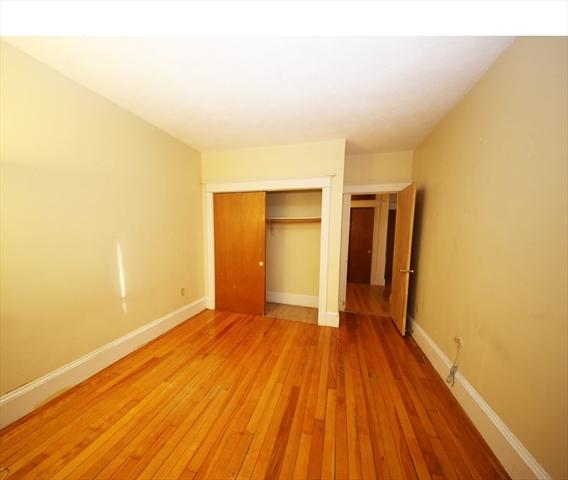 25 Park Vale Avenue Boston MA 02134