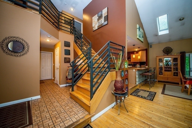 32 Alcazar Avenue Dartmouth MA 02747