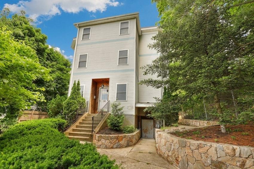 38 Breck Ave, Boston, MA Image 1