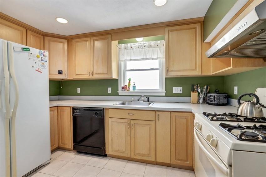 38 Breck Ave, Boston, MA Image 2