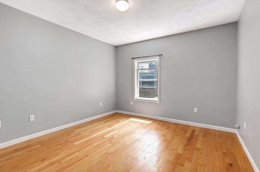 38 Breck Ave, Boston, MA Image 14