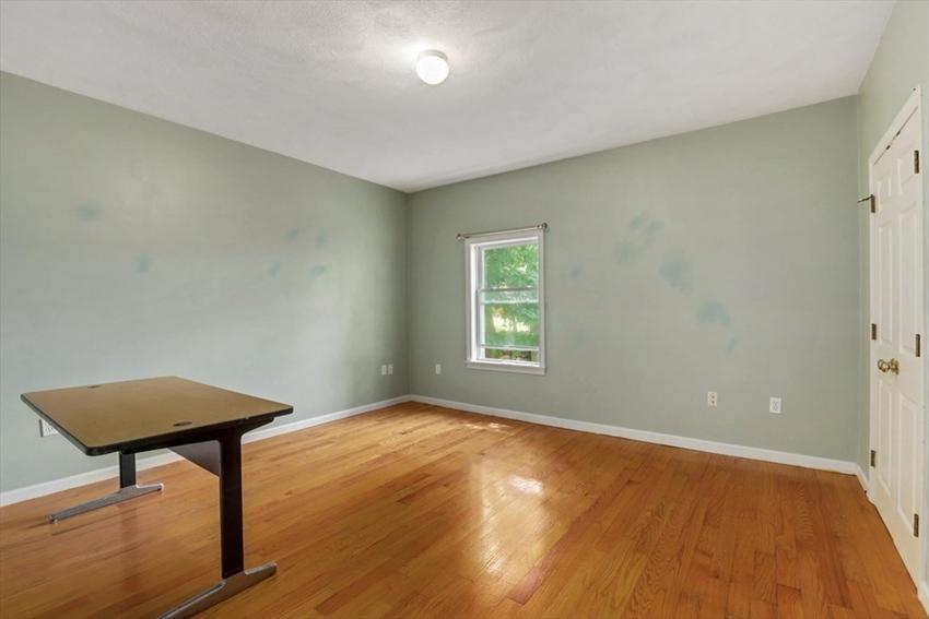 38 Breck Ave, Boston, MA Image 17