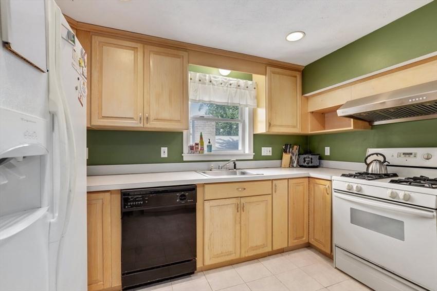 38 Breck Ave, Boston, MA Image 3