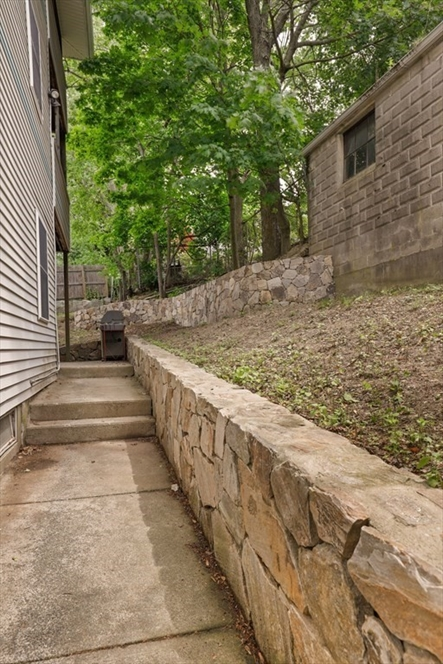 38 Breck Ave, Boston, MA Image 33