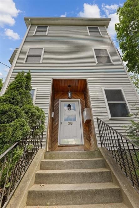 38 Breck Ave, Boston, MA Image 34