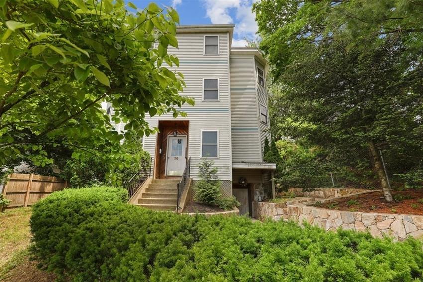 38 Breck Ave, Boston, MA Image 37