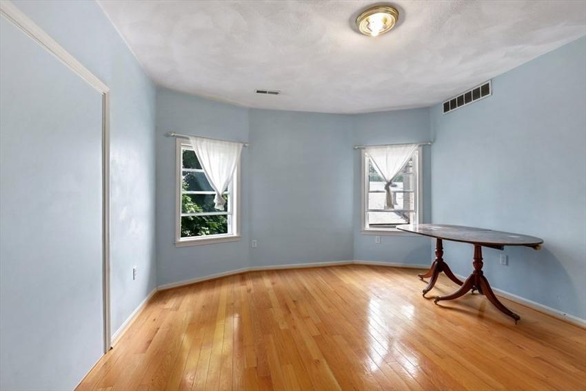 38 Breck Ave, Boston, MA Image 6
