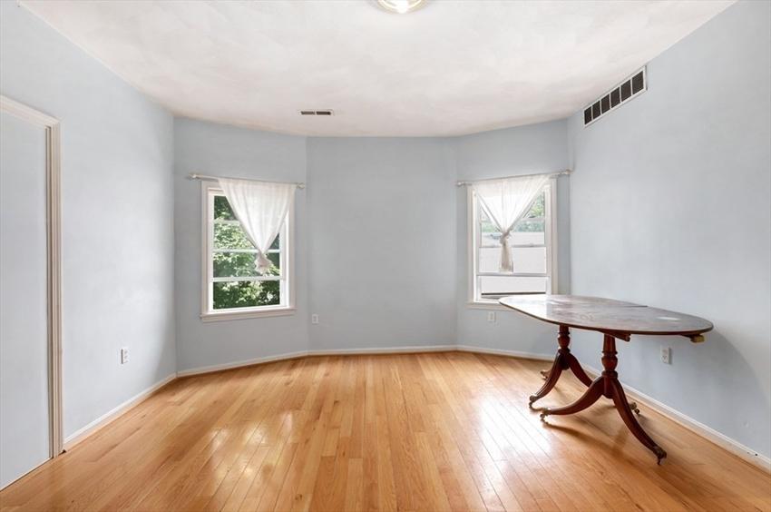38 Breck Ave, Boston, MA Image 7