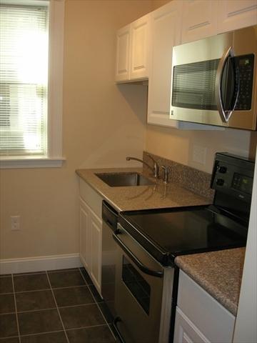 1677 Commonwealth Avenue Boston MA 02135