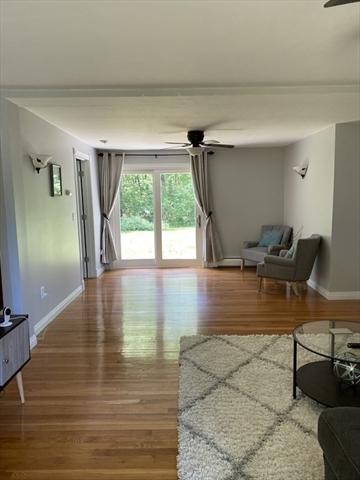 6 Sunrise Avenue Auburn MA 01501